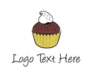"""Chocolate Cupcake"" by QuantumCMG"