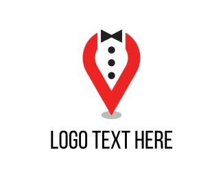"""""""Tuxedo Location"""" by maraz201459489"""