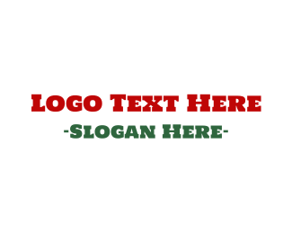 Mexican - Mexican & Traditional logo design