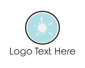 """White Ink"" by graphicdesignartist"