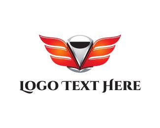 """Automotive Emblem"" by Logorama"