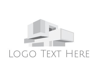 """""""Modern Architecture"""" by DuplexDesign"""