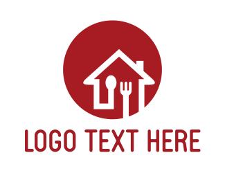 Homemade Logo Maker Brandcrowd
