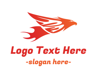 Flame Logo Designs | Find a Flame Logo | Page 7 | BrandCrowd