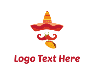 """Mexican Restaurant"" by user1461298652"