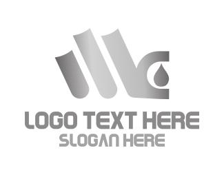 Petroleum - Car Oil Logo logo design