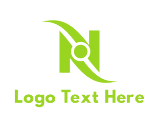 """Tech Letter N"" by FURIOSA"