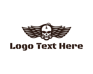 Pubg Logos   Pubg Logo Maker   BrandCrowd