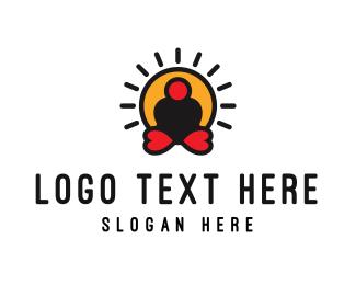 Indian Logo Maker Brandcrowd