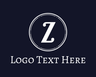 Coin Logo Designs | Create Your Own Coin Logo | BrandCrowd