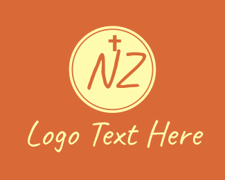 Showroom - New Zealand logo design