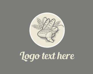 Artisan - Artisan Bakery logo design