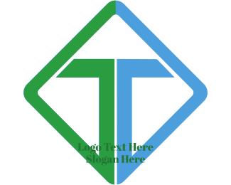 """""""Letter T Shield"""" by eightyLOGOS"""
