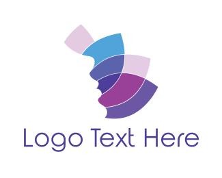 Spa - Lotus Spa logo design