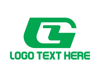 Energy - Green Energy logo design
