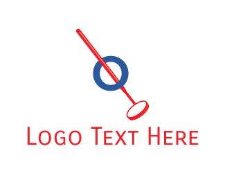 Mirror - Dental Mirror logo design
