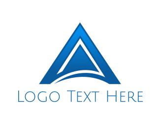 """Arrow Letter A"" by xgigantoomx"