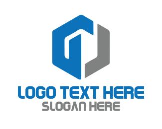 Gaming - G Cube Gaming logo design