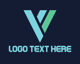 Text Logo Maker Create Your Own Text Logo Brandcrowd