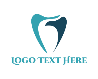 Blue Tooth Logo
