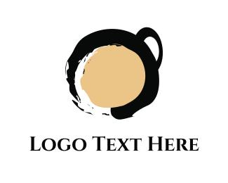 Zen - Zen Coffee logo design