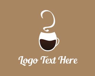 Dining - Cuppa Gourmet Cafe logo design