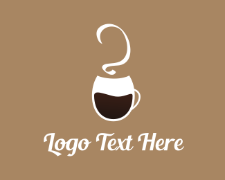 Coffee - Cuppa Gourmet Cafe logo design