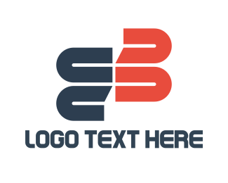 Heat - Hot & Cold logo design