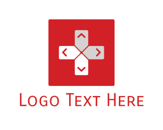 Swiss - Swiss Gaming logo design