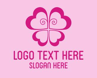 Craft Logo Designs Make Your Own Craft Logo Brandcrowd