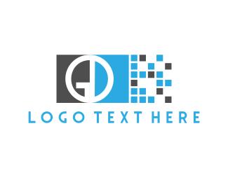 Digital L & D Logo