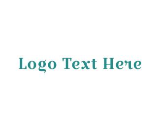 Signature - Elegant & Casual logo design