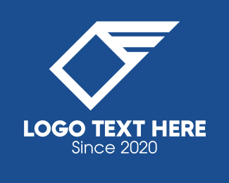 Removalist - Moving Box logo design