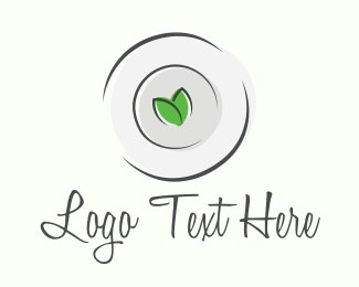 Homemade - Healthy Food logo design
