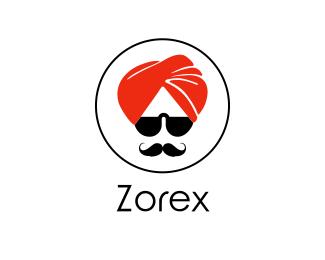 Cool - Cool Turban logo design