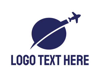 Travel - Travel Chat logo design