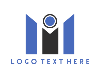 Spy - Spy Envelope logo design