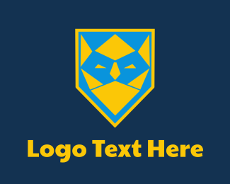 Swedish - Kingster logo design