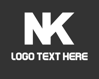 """N & K"" by DesignCity"