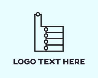 Thumb - Thumb Up logo design