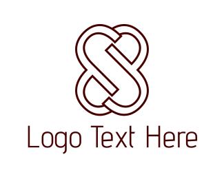 Letter X - Letter X logo design