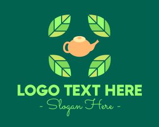 """""""Herbal Tea"""" by FishDesigns61025"""