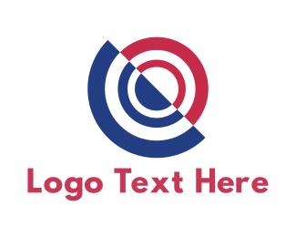 """""""Tech Target"""" by Scriptron"""
