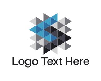 Code - Less Sign logo design