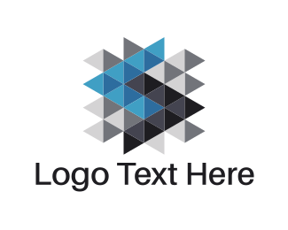 Code - Less Sign logo design