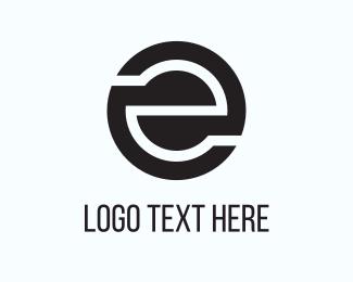 """""""Tech Letter E"""" by vitoktimon"""
