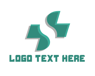 Cross - Cross Quotes logo design