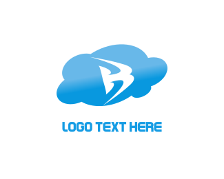 """""""Cloud & Bird"""" by liquidsilver"""
