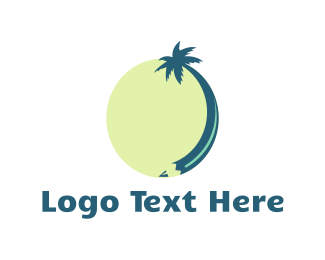 Pencil - Pencil Tree logo design