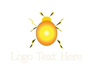 """""""Yellow Beetle"""" by maybealittle"""